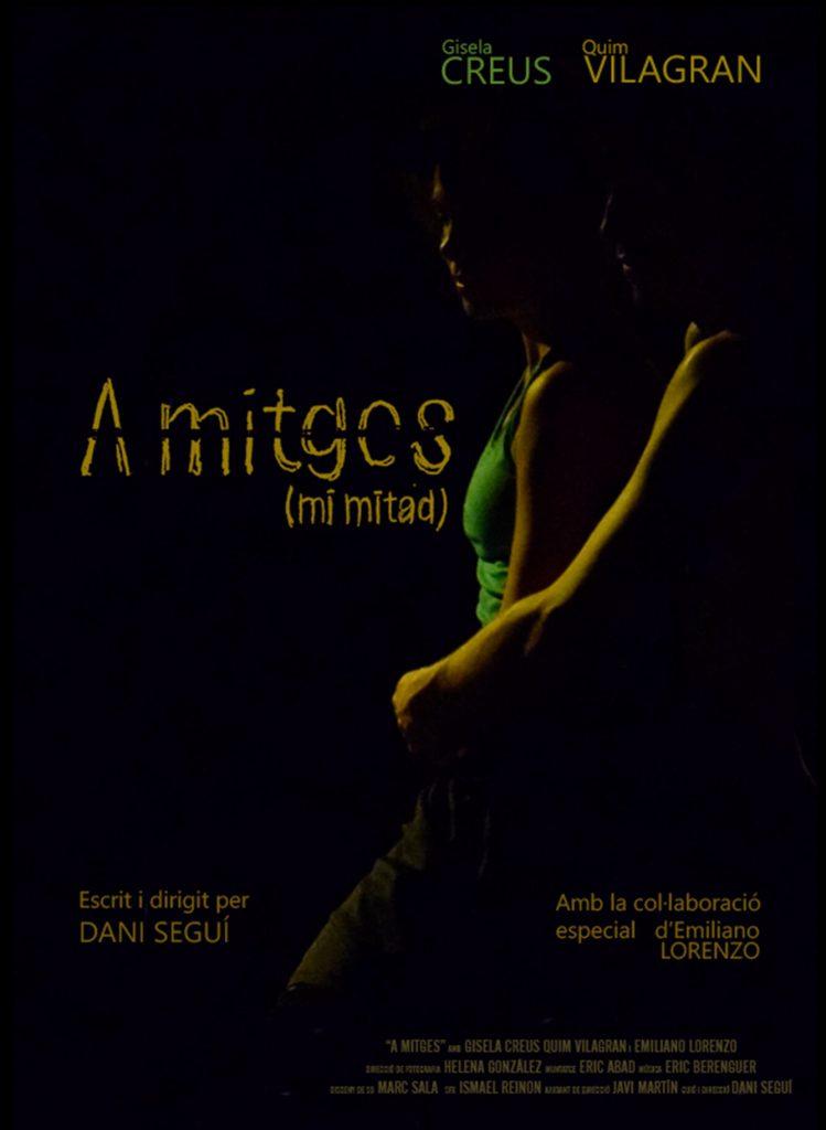 a mitges 749x1024 - Films