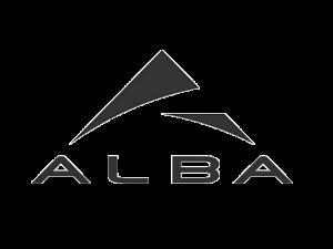 alba 300x225 - AS Cinema