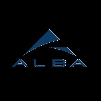 alba Test 1 - Contacto