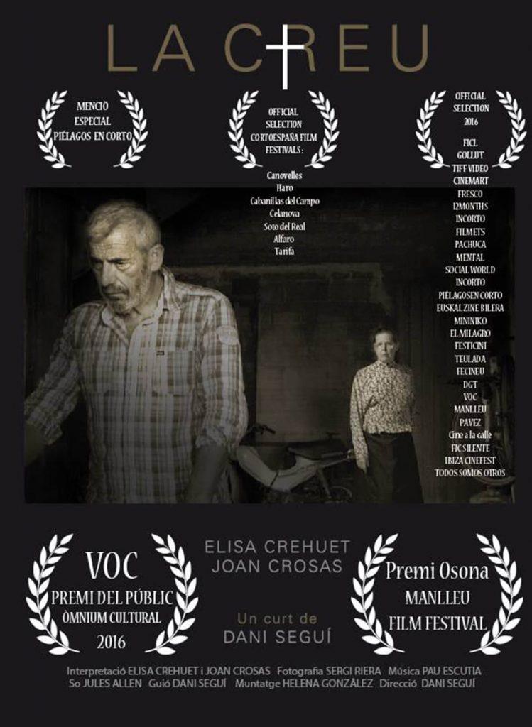 la creu 749x1024 - Films