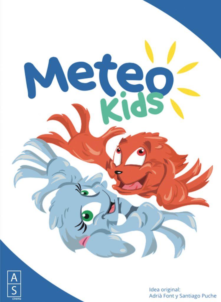 Poster meteokids 749x1024 - En desarrollo
