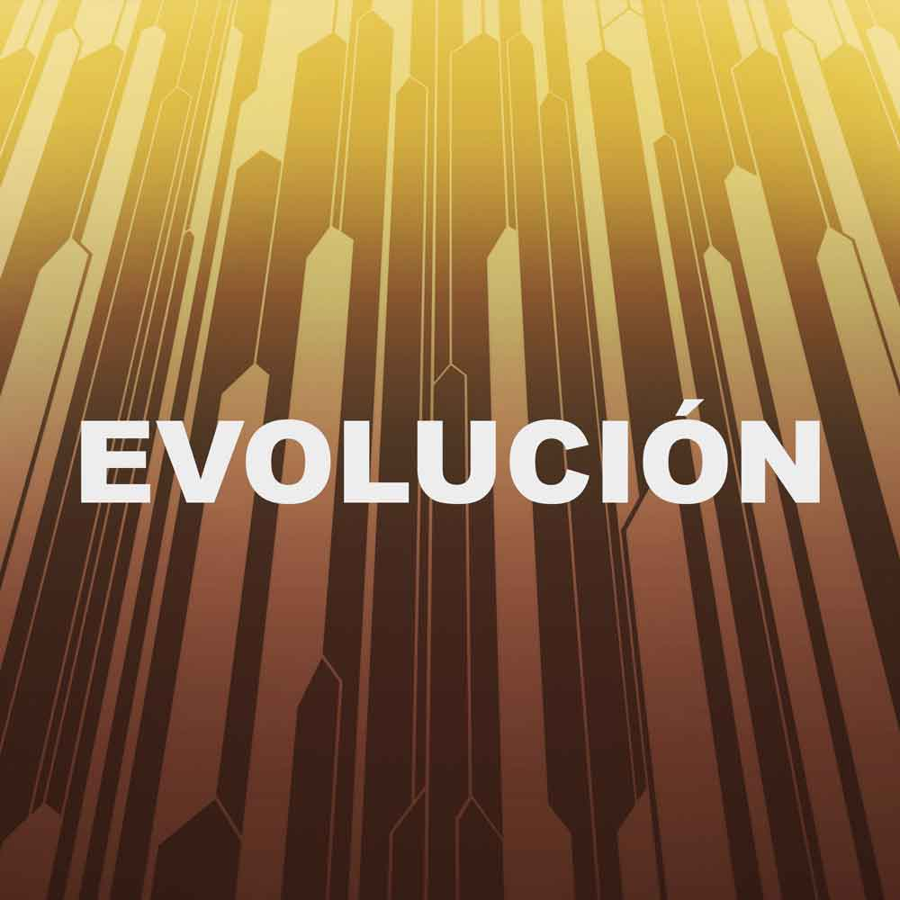 MOTION GRAPHICS - Videos corporativos
