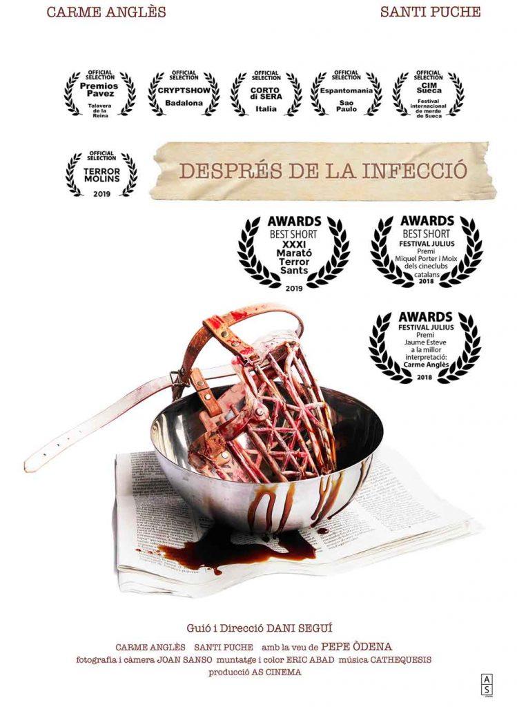 déspres infecció fims 749x1024 - Films