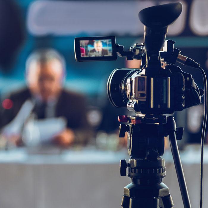 video empresa 1 - Videos corporatius